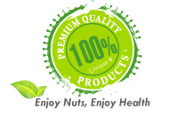 Unique ® Organic